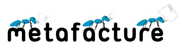 metafacture-ide-A